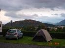 Camping_5